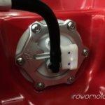 Benzinpumpe_Montage_3